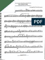 05 - Sax Soprano