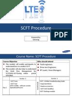 SCFT-Training_v8.2