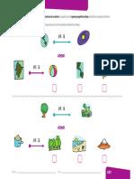 DESARROLLO-DEL-PENSAMIENTO-BLOQUE-CINCO-1.pdf