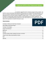 native_american_resource_guide.pdf