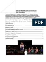what_does_a_conductor_do.pdf