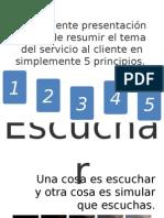 5principiosdeservicioalcliente-100211072853-phpapp02