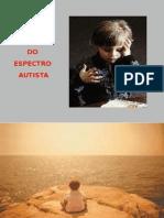 autismo.2012_ppt