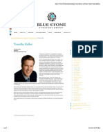 Timothy Keller, Principal, Blue Stone Strategy Group.pdf