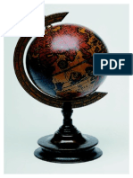 APONTE___IBARRA_Benchmarking_Nal_e_Internal_Admon.pdf
