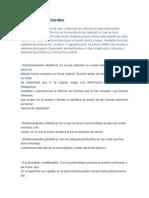 Dominios Estructurales.docx