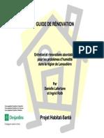 guide-du-proprio_habitat-sante