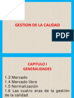 Gestion de La Calidad c 2 PDF