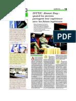 26112014.pdf