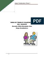 trabajo colaborativo rol docente (3)