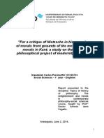 Trabalho_de_Filosofia__Kant_e_Niezsche (2).doc