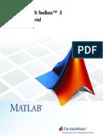 Matlab tutorium