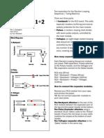 Random Sequencer Expander Documentation v1