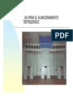 camara de almacenamiento de refrigeracion_copy.pdf