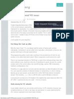Siemens TIA Portal V13 Issues - Planken.org