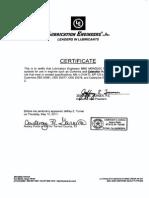 Caterpillar File Information
