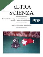 Altra Scienza - Rivista Free Energy N 09 - Nikola Tesla.pdf