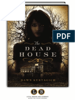 The Dead House (Preview)