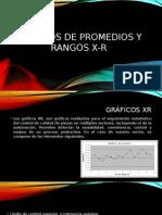Gráficos XR (1)