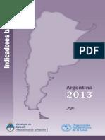 20140903_indicadores basicos salud_2013.pdf