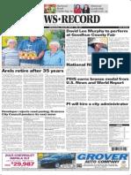 NewsRecord15.07.29