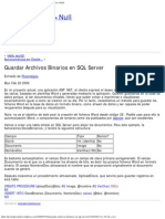 Guardar Archivos Binarios en SQL Server _ -_Developers-_Null.pdf