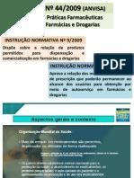 RDC 44_BOAS PRÁTICAS EM FARMÁCIAS E DROGARIAS.pdf