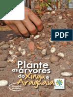 v1-manual-do-plantador.pdf