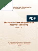 Advances_in+EM monitoring