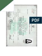 TITULO NORMA.pdf