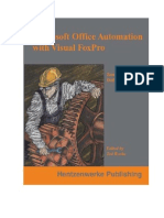 OfficeAutomationVFP.pdf