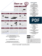 official calendar 2015-16 revised