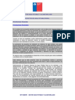 NIP AGUA POTABLE 2015 23-02-2015_LA _2_.pdf