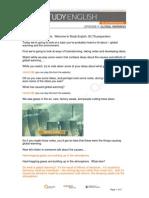 s1005_transcript.pdf