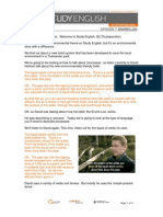 s1007_transcript.pdf