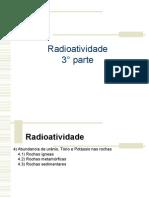 13 Aula Radioatividade3