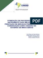 artigo_otimizacao_de_processos.pdf
