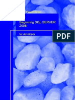Beginning-SQL-SERVER-2008-libre.pdf
