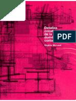 Detalle-Constructivos- de-la Arq Doméstica Co