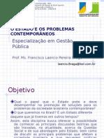 Apresentacao_EstProbCont.ppt