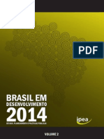 IPEA Bd Vol2