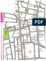 1.London map