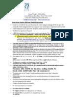 Rental Info Sheetfeb2015