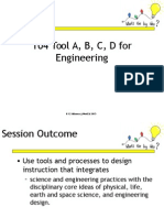 t04 tool  a b c d for engineering project prototype 7-27-15