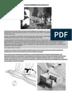 La Casa Experimental de Alvar Aalto