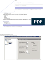 Configurint MBTCP DAServer