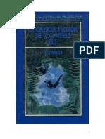 Wells, H. G. - La Ciencia-Ficcion de H G Wells II.pdf