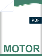 MOTOR 22R - TOYOTA