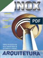 Revista INOX #19