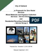 PRR_10789_Collection_Services_RFP_Section_1-6_Final_Addendum_1_Revision.pdf